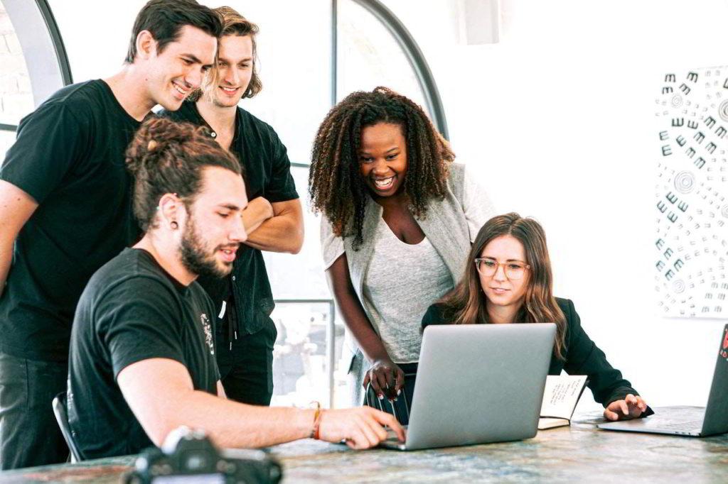 cisco collaboration services uae