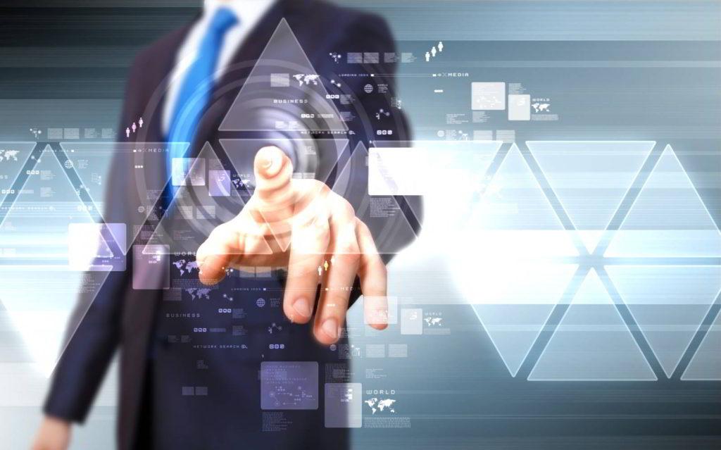 cisco data center solutions