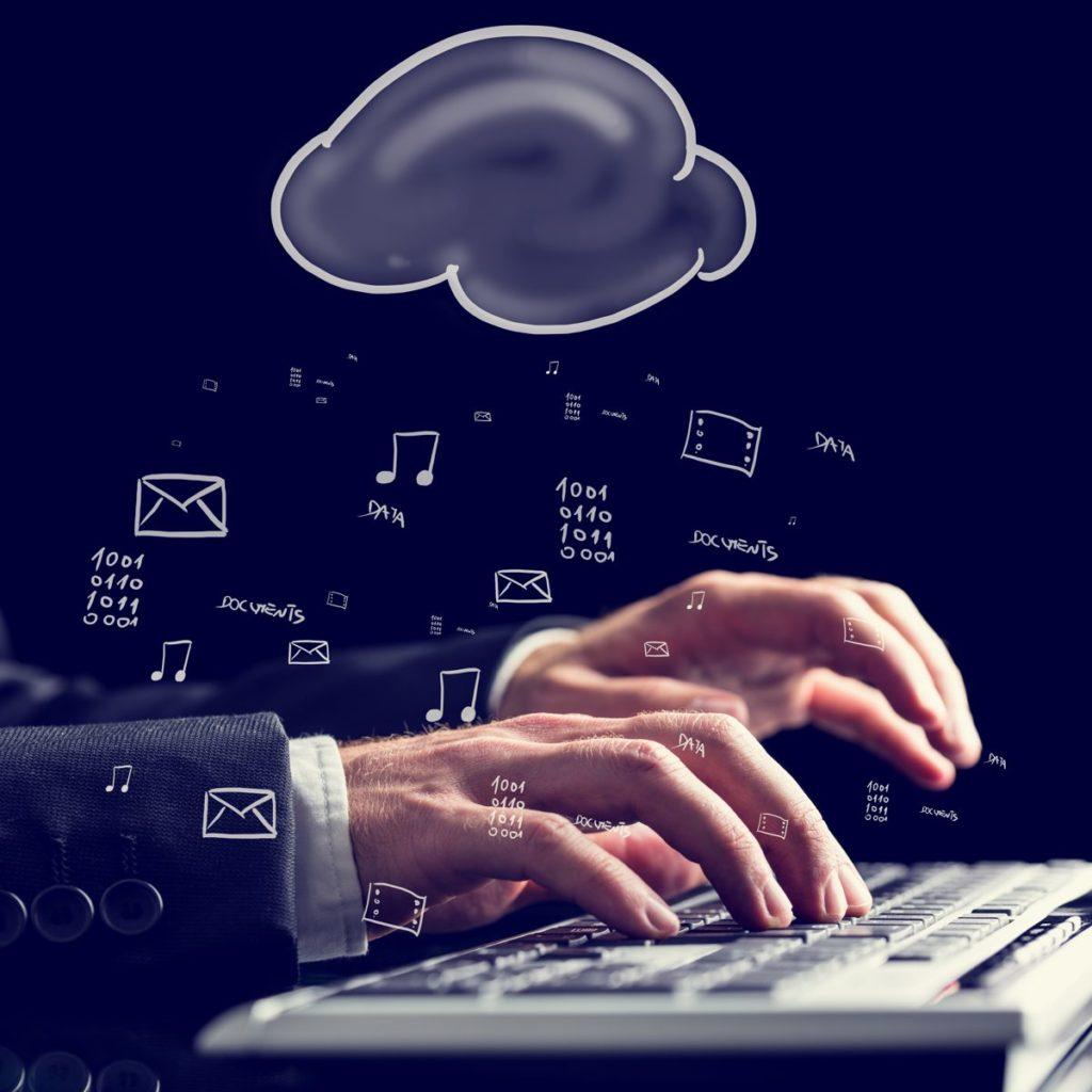 Cisco cloud services in uae