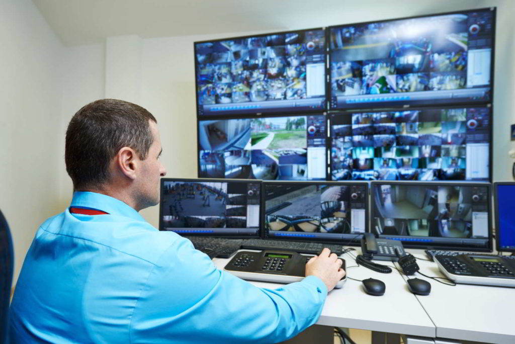 endpoint security services uae