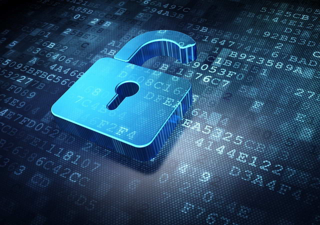 Email Security, Endpoint Security, Workload Security Solutions
