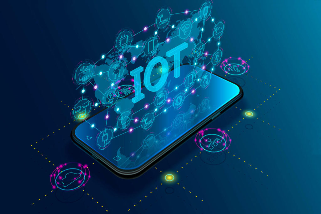 iot_internet of things services uae