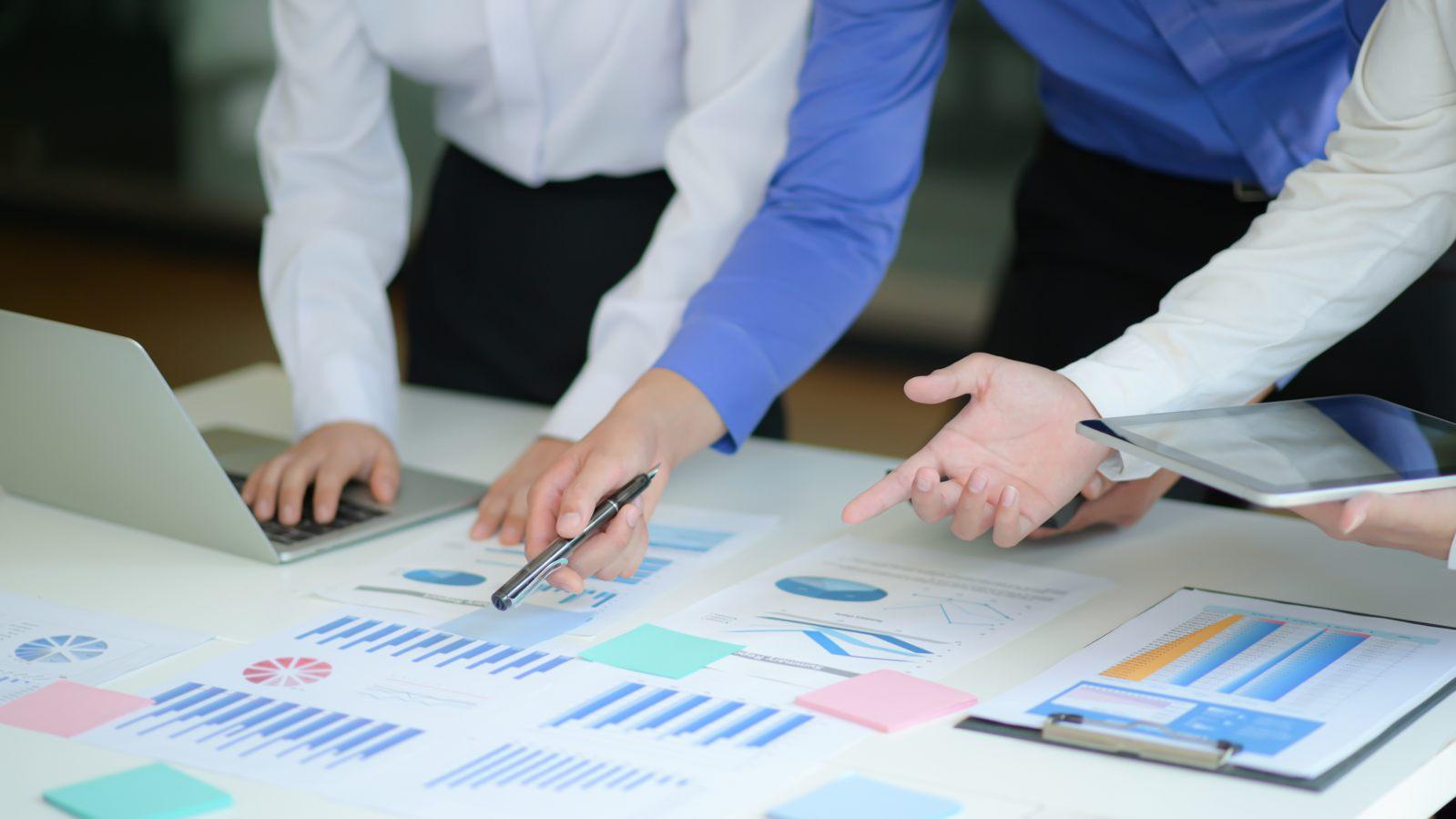 Consulting Solutions UAE