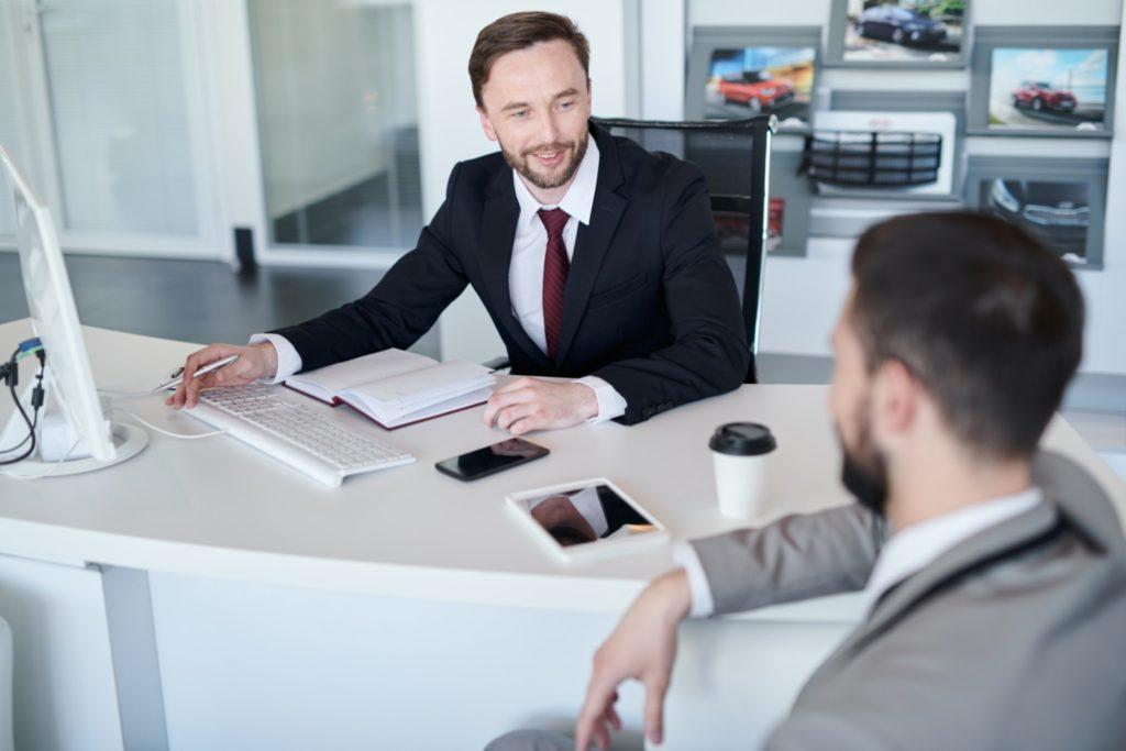 Consulting Services UAE