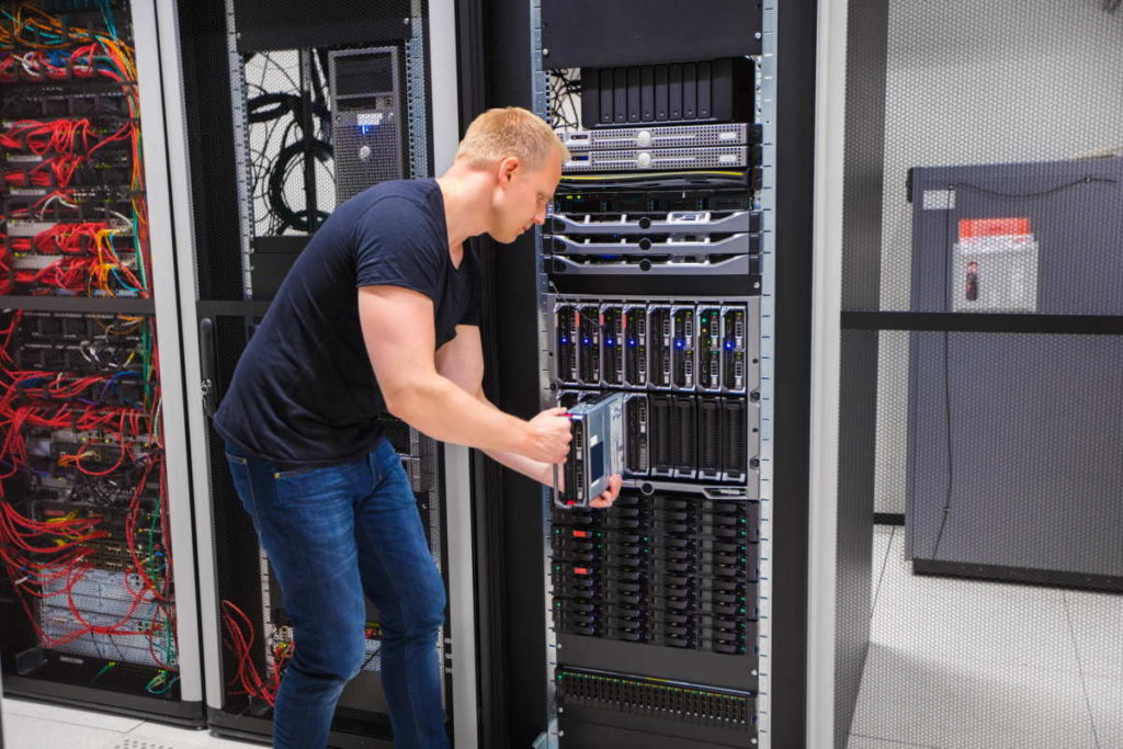 Technical Services in UAE