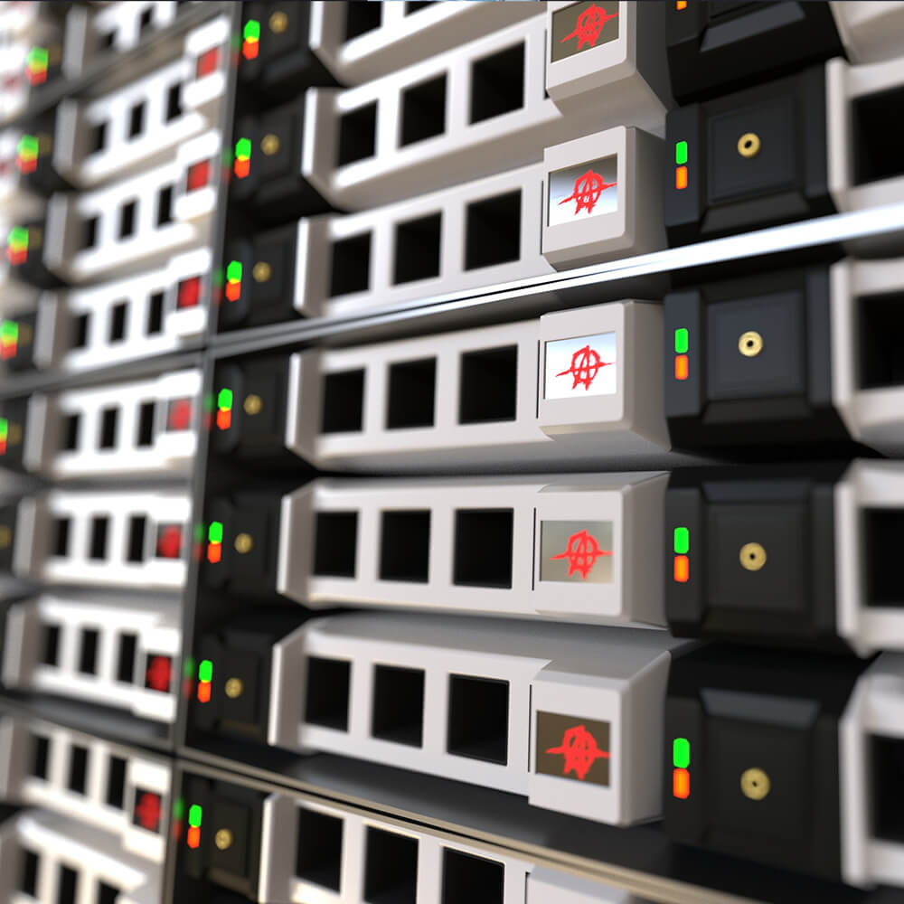 mds-computers-lp-storage-1-data-storage
