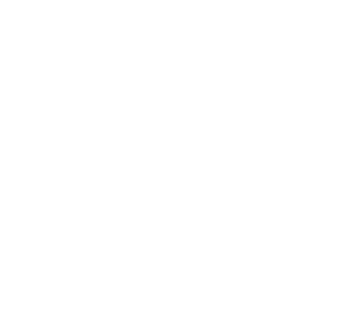 Cisco Partner - Gold Certified