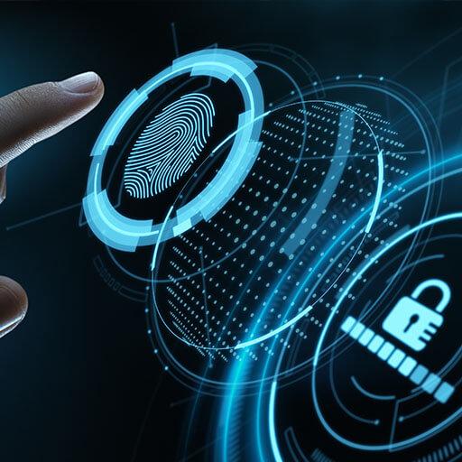 Secure Access Service Edge (SASE)